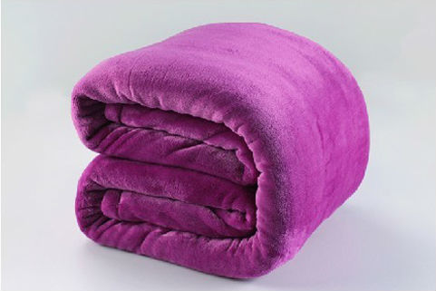 fluffy_adult_super_soft_blanket_weighted_blankets