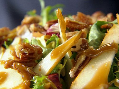 fall-salads
