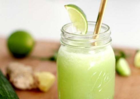 gout-cucumber-celery