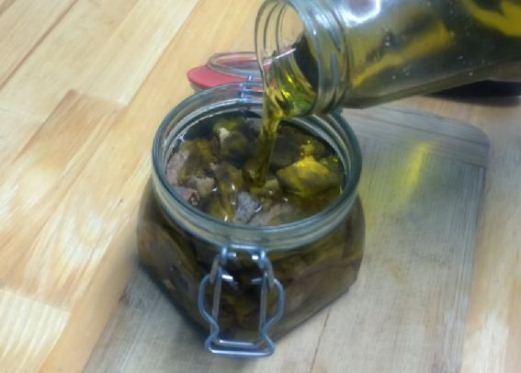fig-olive-oil