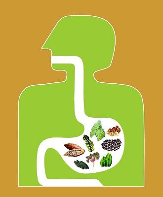 img-eating-super-foods