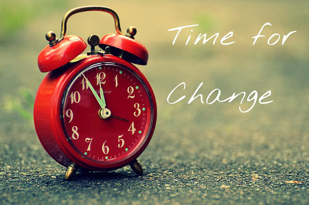 what-motivates-peope-to-change