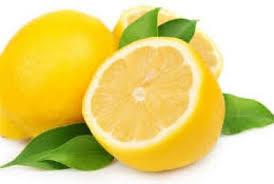 lemons-alkalosis