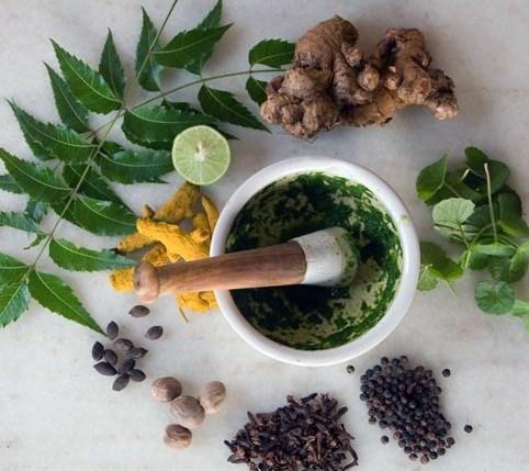ad-herbs