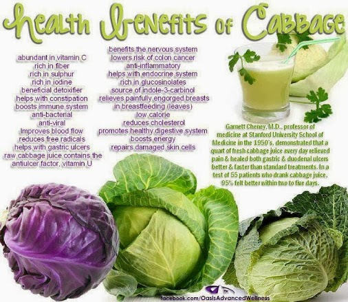 cabbage-health-benefits