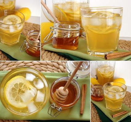 cinnamon-honey-lemon