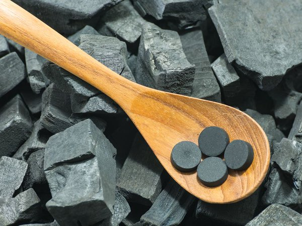 detox-activated-charcoal