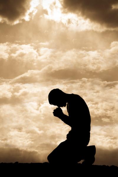 prayer-health