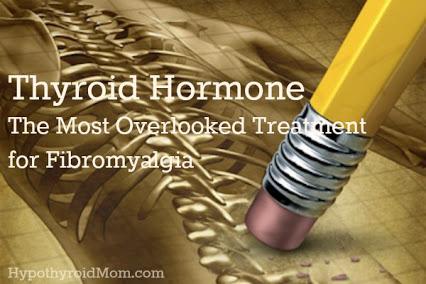 thyroid-pain
