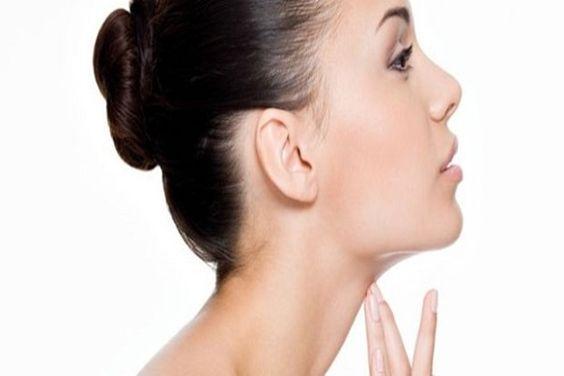 tibetan-thyroid-exercise