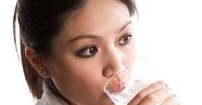 Japanese Drinking Water 2