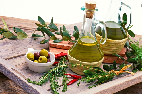 olive-oil-1-tbsp