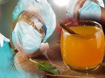 apple-cider-vinegar-salt