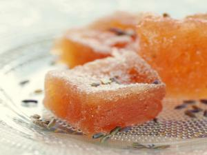 quince-cheese-33769_w300