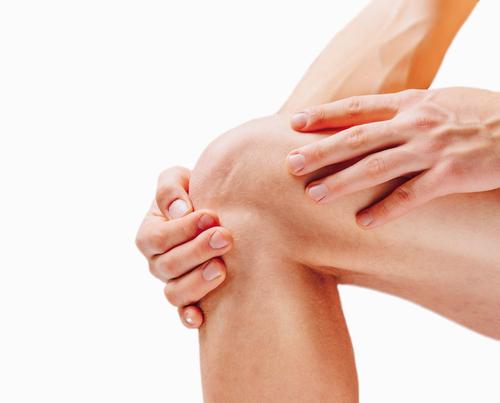 dough-joint-pain