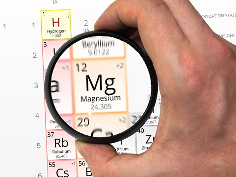magnesium-podrobno