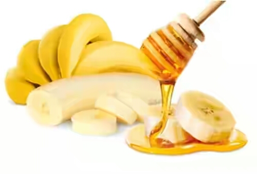 banana-honey-bronchitis