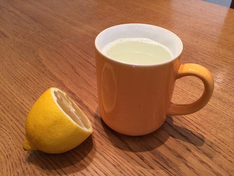 lemon-tea-655914_640_large