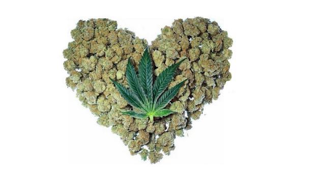 cannabis-stroke-heart
