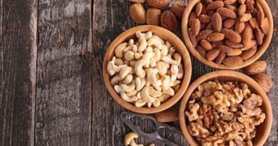 copper-nuts