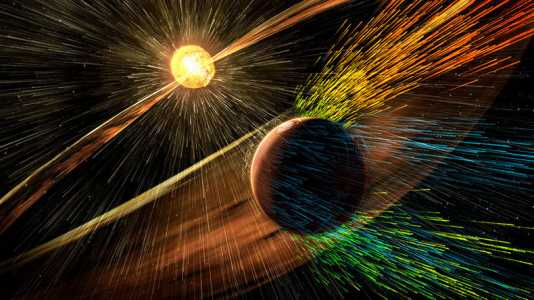 stardust-humans