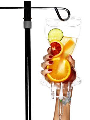 IV-vitamin-Drip