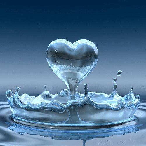 water-heart-2