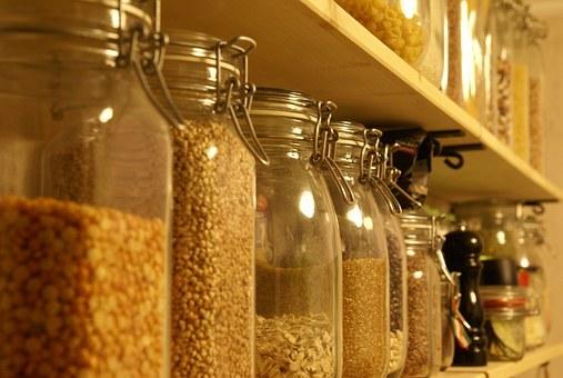 golden-seed-diet