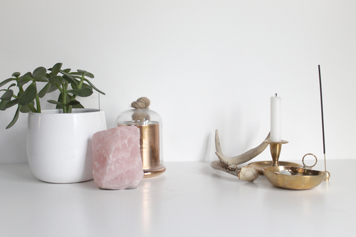 personal-altar