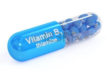 thiamine-b1