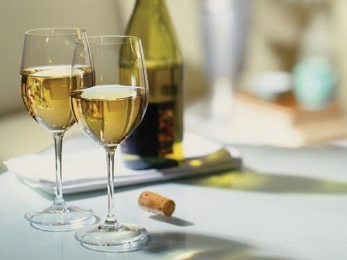 white-wine-e-coli