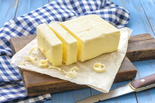 butter-benefits