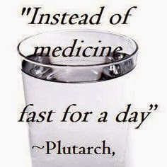 fasting-plutarch