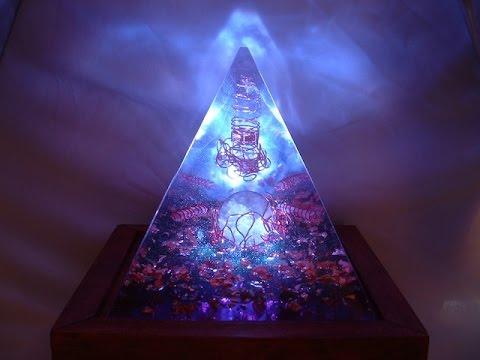 orgone-energy