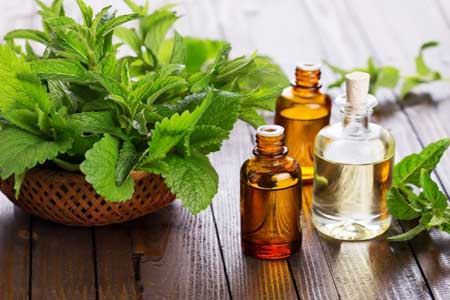 peppermint-oil-ibs