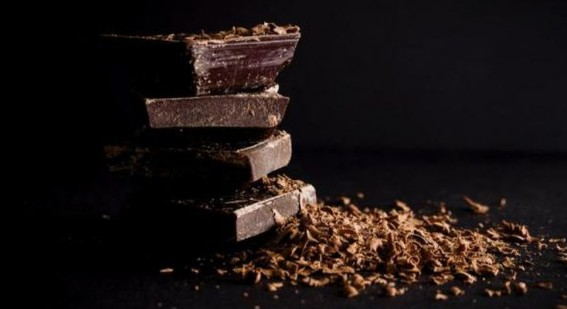 dark-chocolate-olive-oil