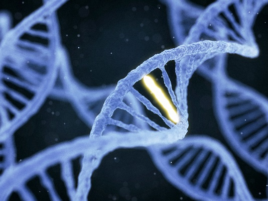 dna-bad-genes