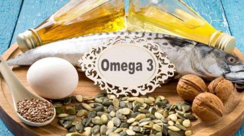 omega-3-al-sears