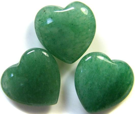 jade-hearts
