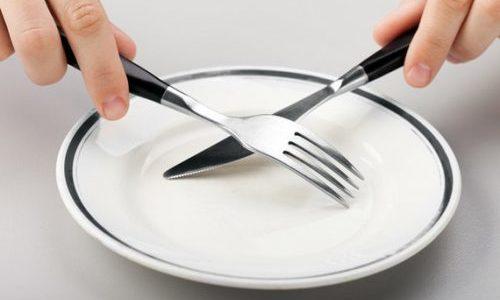fasting-immunity