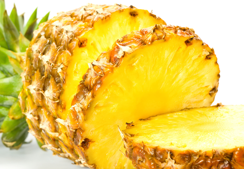 Eat-Pineapple-Every-Day