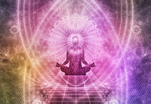subtle-energy-healing