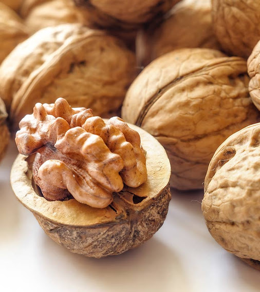 walnuts-blood-pressure