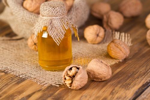 wallnuts-honey