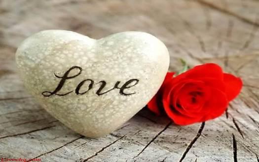 love-heals