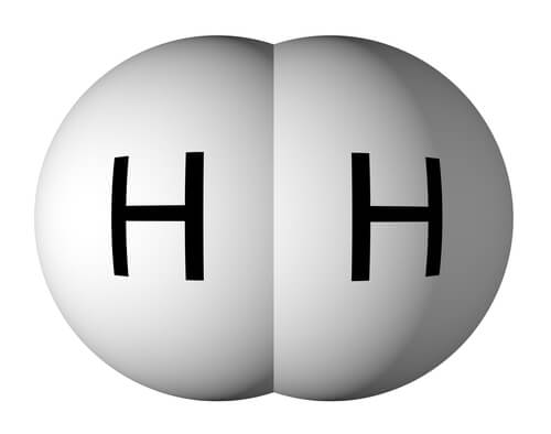 benefits-of-molecular-hydrogen