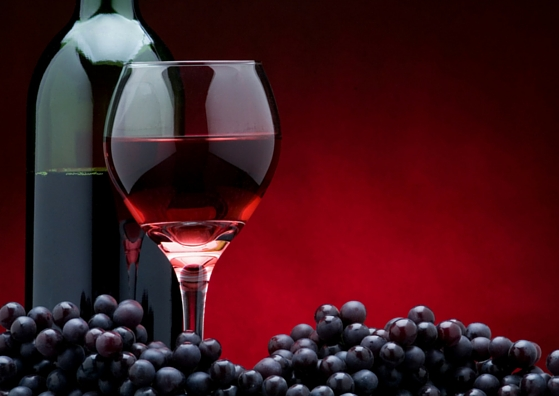 red-wine-mouth