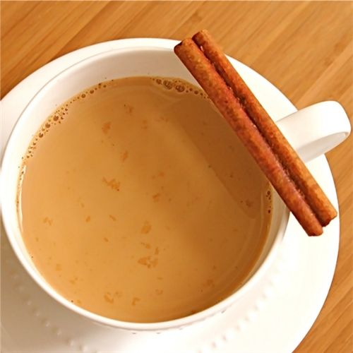 cinammon-turmeric-tea