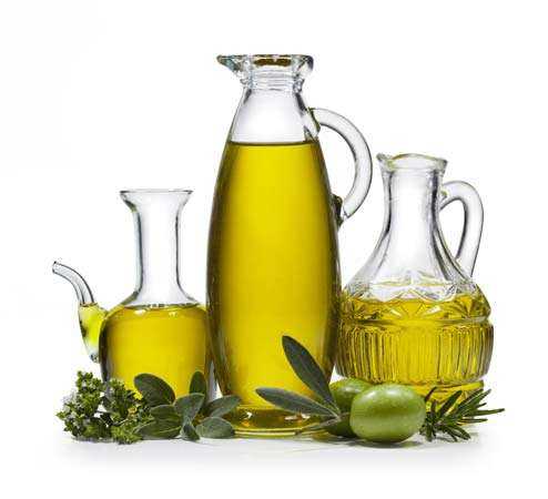 olive-oil-alzheimers