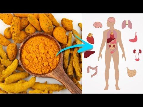 turmeric-9-diseases